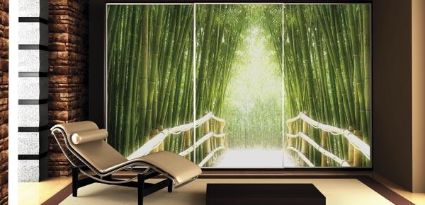 vorhang kinderzimmer fische verschiedene. Black Bedroom Furniture Sets. Home Design Ideas